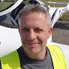 Jeroen Dijkman