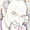 Jim Sarthou