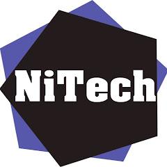 Nitech Cablex Video With Frame Wire Stripper Machine Doovi