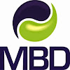 MBD Industries