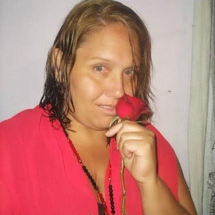 Elaine de paula gomes Noronha