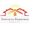 All Properties Pro