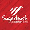 Sugarbush Vermont