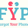 forgotyourphone