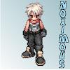 Noximous