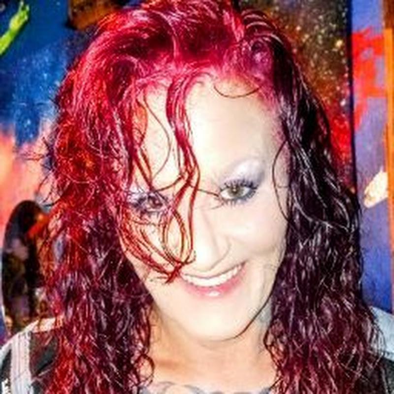 Teresa DeRosa