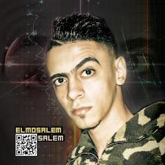 Salem Mosalem