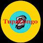 TUPACONGO