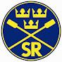 Svenska Roddförbundet