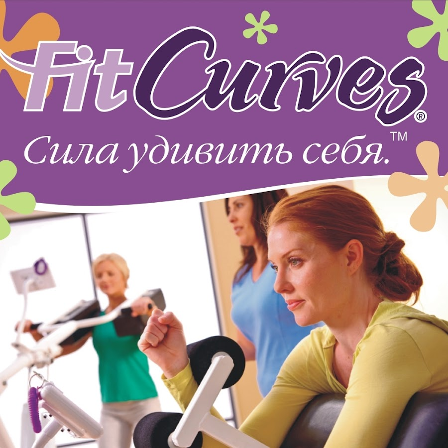 Image result for fitcurves