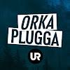 Orka plugga