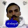 Abdi Hakim Abdi