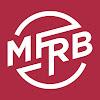 MFRB - Mouvement français pour un revenu de base