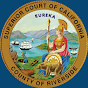 Riverside Superior Court Family Law
