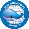 城西国際大学チャンネル