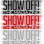 ShowOffTheMagazine