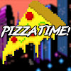 Pizzaguy