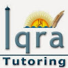 Quran Tutoring