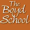 The Boyd School