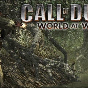 callofdutyworldable