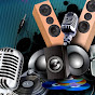 Musik Indonesia Terbaru video