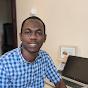 Felix Yaw Owusu-Sarpong