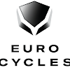 Euro Cycles of Tampa Bay