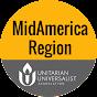 MidAmericaRegionUUA