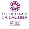 Cultura La Laguna