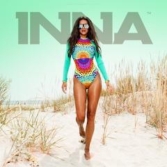 InnaRomania profile picture
