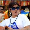 Singer Manju Bala - photo