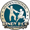 The International Lindy Hop Championships