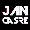 Jan Casre