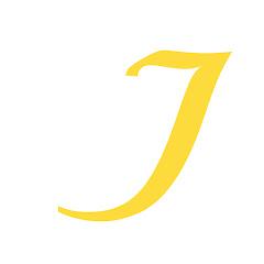 Jacobsfoundation