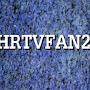 HRTVFan2