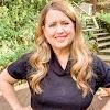 Stephanie Farrell Focus
