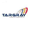 TargrayTechnology