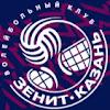 VC 'Zenit-Kazan'