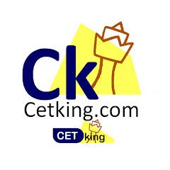 Cetking.com