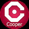 coopertv