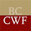 BCCWF