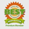 Local Businesses SmartGuy.com