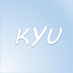 KYU ENTERTAINMENT