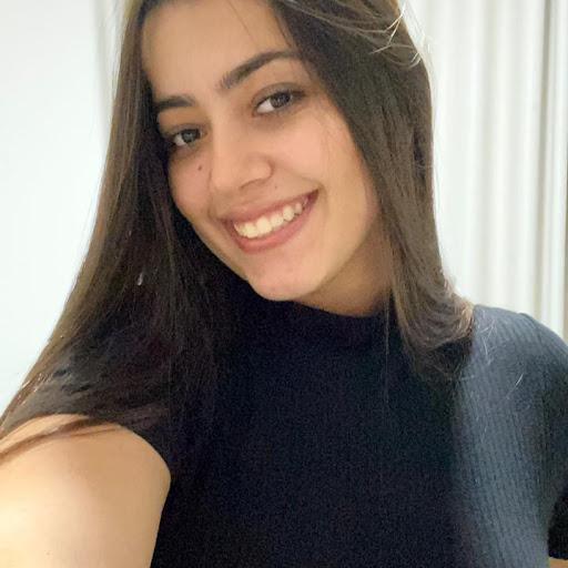 Luiza Couto