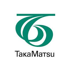 【公式】高松建設株式会社