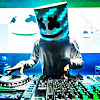 DJ Marshmello PartyFest