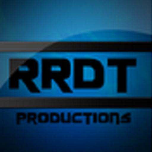 rrdtproductions