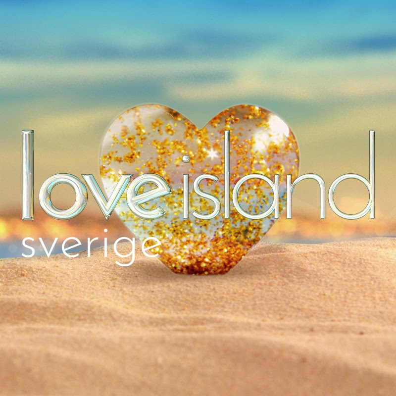 Love Island Sverige TV4