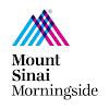 Mount Sinai St. Luke's