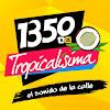 Tropicalisima1350 TV